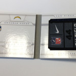 panini-america-2013-national-treasures-football-christmas-peek-43