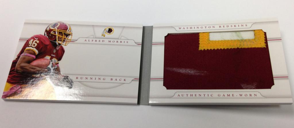 panini-america-2013-national-treasures-football-christmas-peek-68