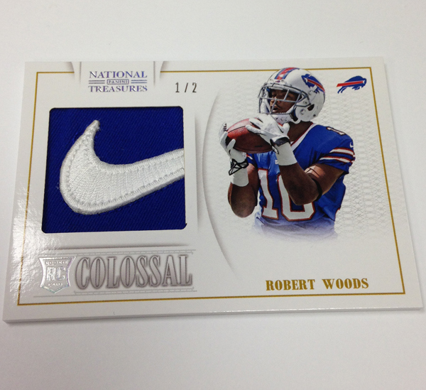 panini-america-2013-national-treasures-football-christmas-peek-79