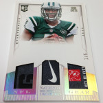 panini-america-2013-national-treasures-football-christmas-peek-89