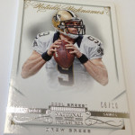 panini-america-2013-national-treasures-football-christmas-peek-9