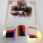 panini-america-2013-national-treasures-football-christmas-peek-90