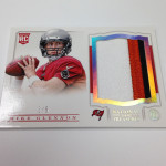 panini-america-2013-national-treasures-football-christmas-peek-91