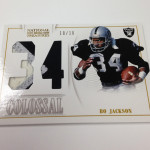 panini-america-2013-national-treasures-football-christmas-peek-96