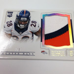 panini-america-2013-national-treasures-football-sneak-peek-one-10