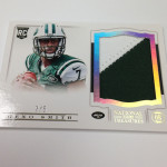 panini-america-2013-national-treasures-football-sneak-peek-one-11