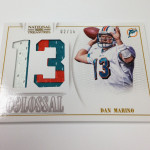 panini-america-2013-national-treasures-football-sneak-peek-one-12