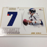 panini-america-2013-national-treasures-football-sneak-peek-one-14