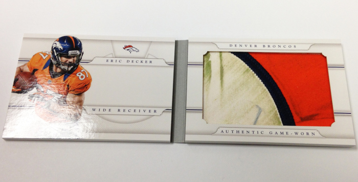panini-america-2013-national-treasures-football-sneak-peek-one-21