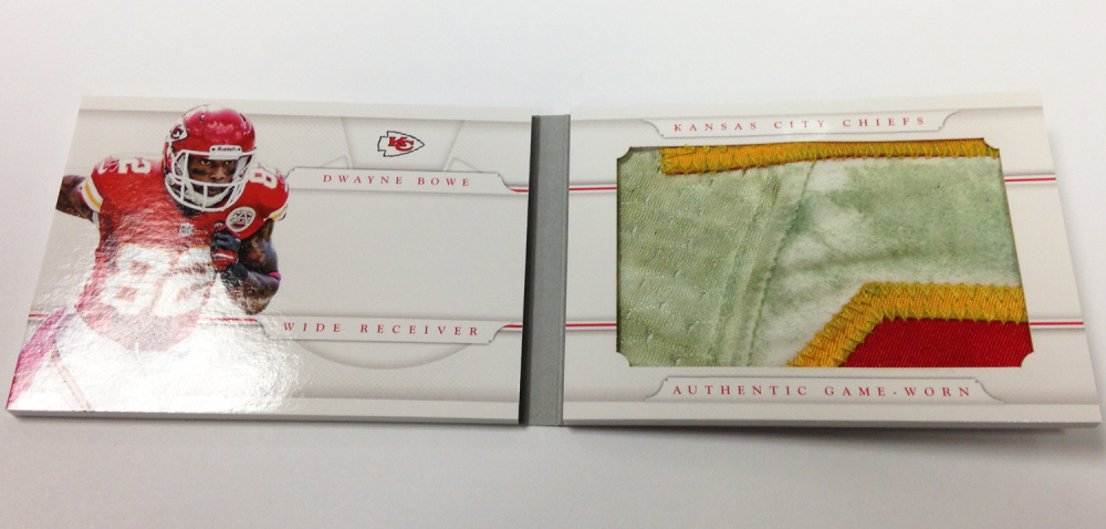 panini-america-2013-national-treasures-football-sneak-peek-one-25