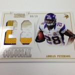 panini-america-2013-national-treasures-football-sneak-peek-one-30