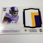 panini-america-2013-national-treasures-football-sneak-peek-one-7 (1)