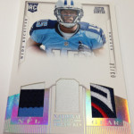 panini-america-2013-national-treasures-football-sneak-peek-one-8
