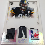 panini-america-2013-national-treasures-football-sneak-peek-one-9