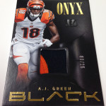 panini-america-2013-black-football-qc-120