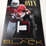 panini-america-2013-black-football-qc-122