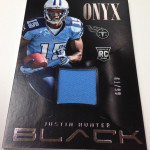 panini-america-2013-black-football-qc-126