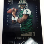 panini-america-2013-black-football-qc-131