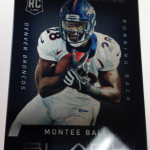 panini-america-2013-black-football-qc-132