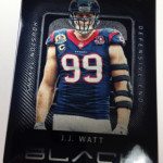 panini-america-2013-black-football-qc-138