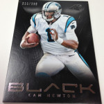 panini-america-2013-black-football-qc-4