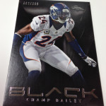panini-america-2013-black-football-qc-5