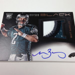 panini-america-2013-black-football-qc-54