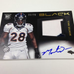 panini-america-2013-black-football-qc-56