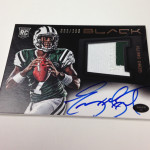 panini-america-2013-black-football-qc-60