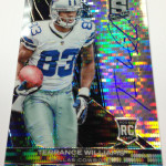 panini-america-2013-spectra-football-preview-12