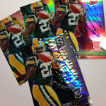 panini-america-2013-spectra-football-preview-16