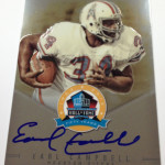 panini-america-2013-spectra-football-preview-28