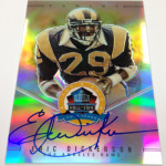 panini-america-2013-spectra-football-preview-31
