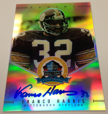 panini-america-2013-spectra-football-preview-34
