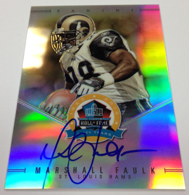 panini-america-2013-spectra-football-preview-40
