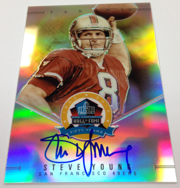 panini-america-2013-spectra-football-preview-42