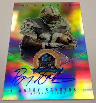 panini-america-2013-spectra-football-preview-44