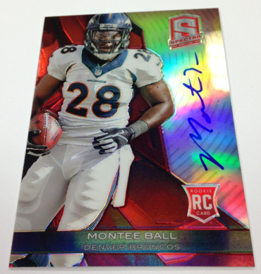 panini-america-2013-spectra-football-preview-9