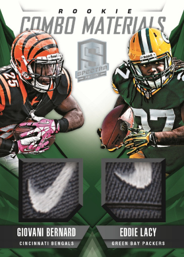 panini-america-2013-spectra-football-preview-bernard-lacy