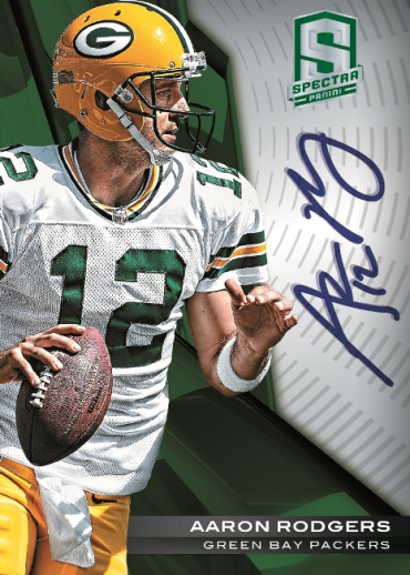 panini-america-2013-spectra-football-preview-rodgers