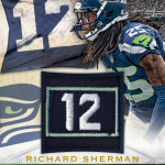 panini-america-richard-sherman-gamer-12th-man (1)