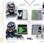 panini-america-richard-sherman-gamer-legion-of-boom