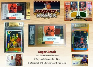 2014-Super-Break-Box