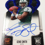 panini-america-2013-crown-royale-football-new-autos-10
