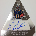 panini-america-2013-crown-royale-football-new-autos-2