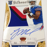 panini-america-2013-crown-royale-football-new-autos-26
