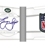 panini-america-2013-national-treasures-football-geno