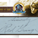 panini-america-2013-national-treasures-football-grange