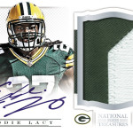 panini-america-2013-national-treasures-football-lacy