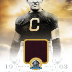 panini-america-2013-national-treasures-football-thorpe